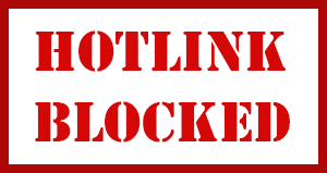 Element OS product brief